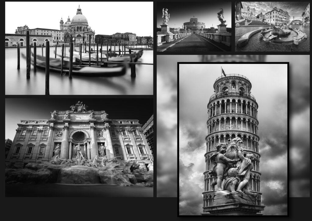 christian basetti fotografia architettura palazzi storici