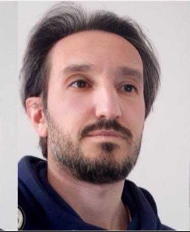 Andrea Capecchi
