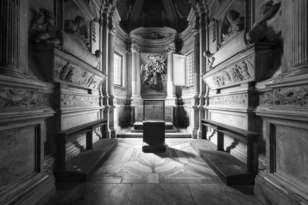 christian basetti fotografia architettura interni milano progetti personali