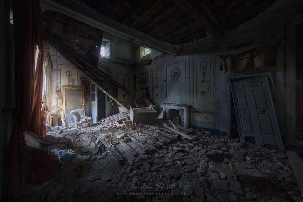 christian basetti fotografia architettura immobili pregio