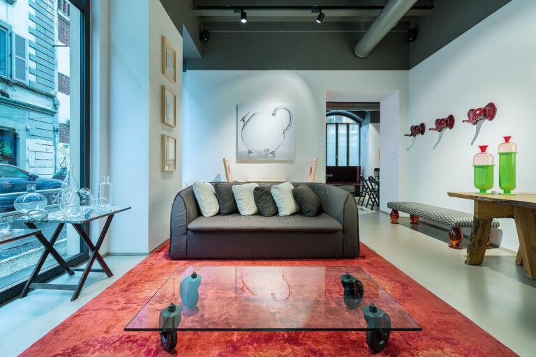 christian basetti fotografia arredamento interior designer monza