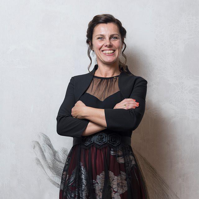 Roberta Franceschini
