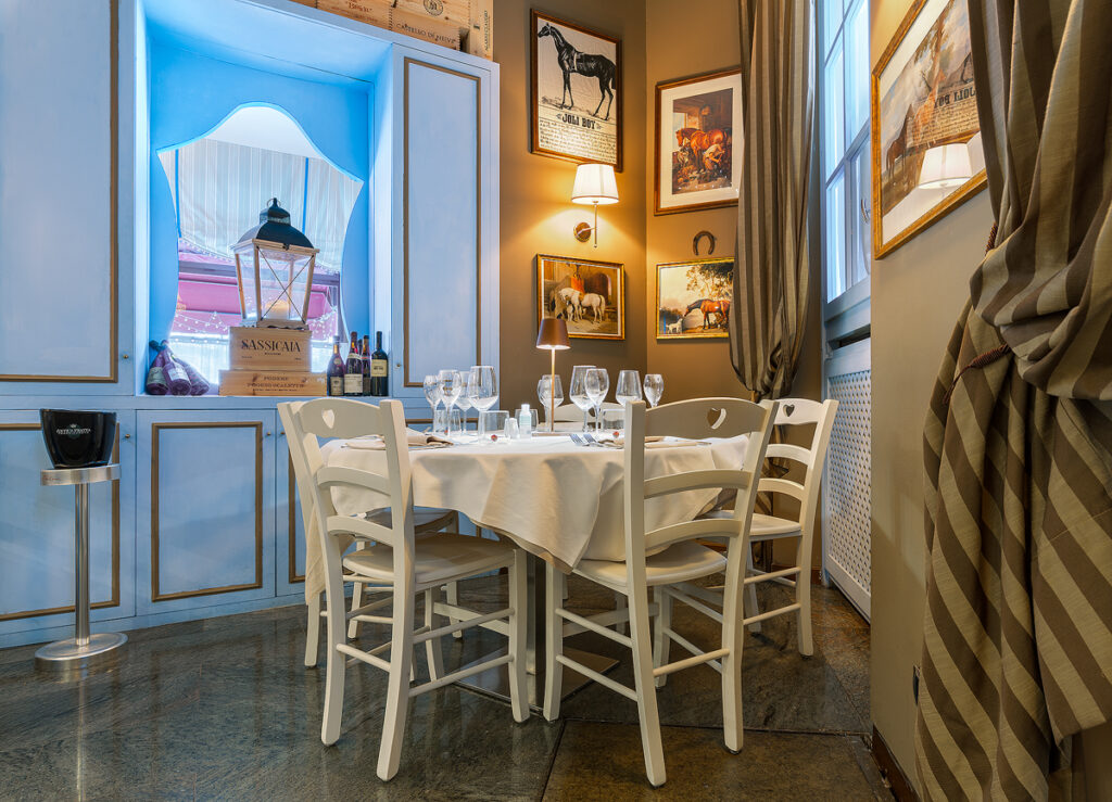 christian-basetti-fotografia-interni-ristoranti-milano